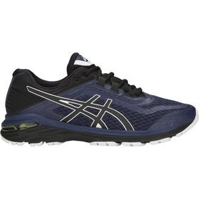 asics GT-2000 6 Trail Plasmaguard Shoes Men Peacoat/Black